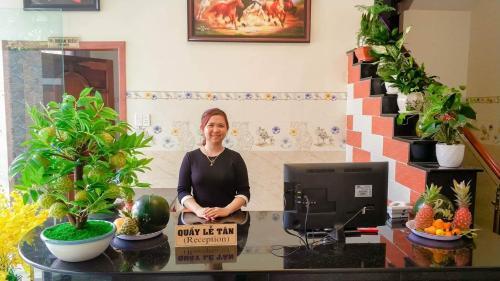 Hong Phuong Hotel -Restau, Tây Ninh