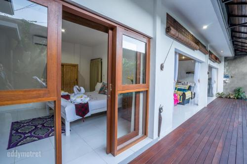 Fontana Hotel Bali A Phm Collection Kuta Book Your Hotel With Viamichelin