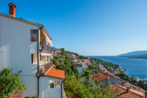 Apartment Bruna 653