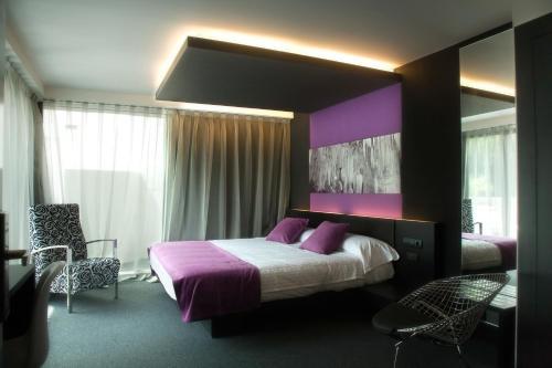 . Hotel Playa Ribera