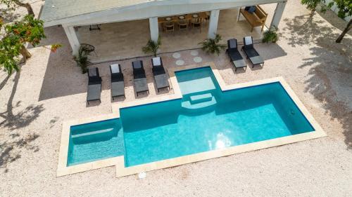 The Googy Villas Aruba - Villa Googy 3A