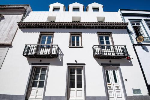 Ilha Hostel & Suites - Photo 6 of 71