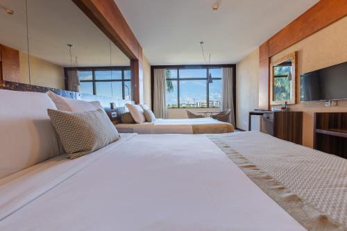 Photo - Ritz Lagoa da Anta Hotel & SPA