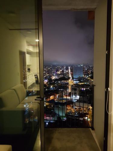 . Luxury Apartment ,San José, URBN Escalante