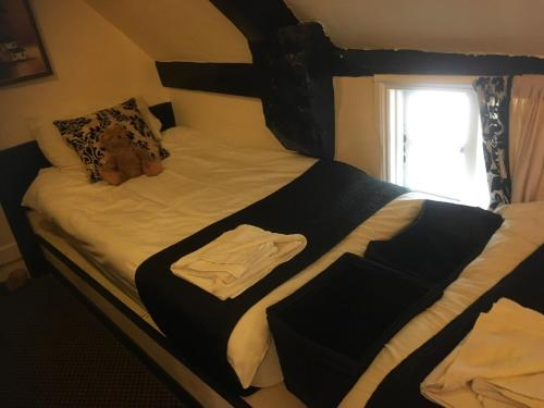 Avon Accommodation - Photo 7 of 51