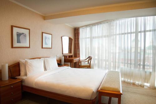 . Gabriel Hotel