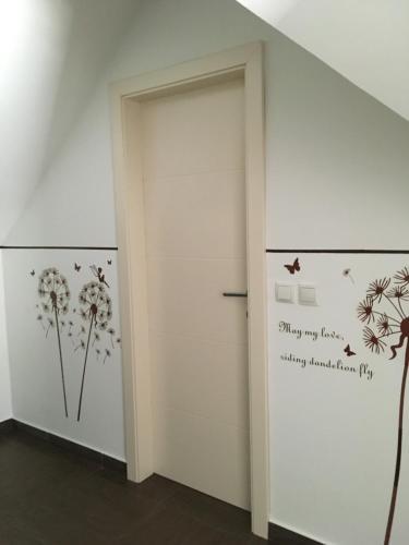 APARTMA AJDA - Hotel - Kranj