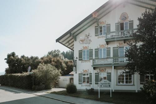 Tegernseer Hof