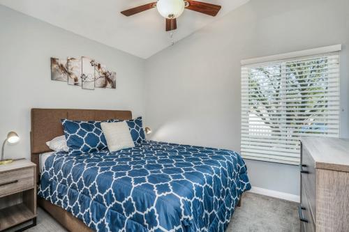 New Listing! Chic Remodel W/ Pool & Hot Tub Home Main image 2