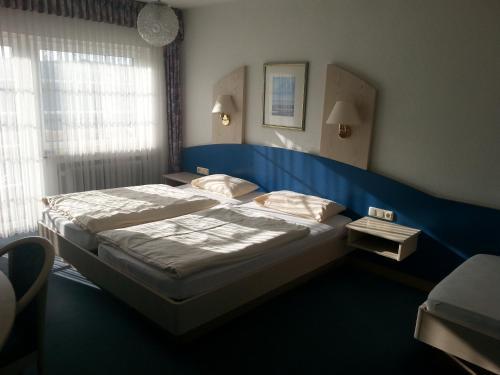 Hotel Ruckert