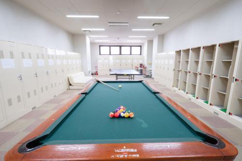 Angel Resort Yuzawa 516 image