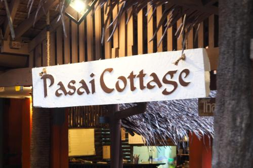 PaSai Cottage PaSai Cottage
