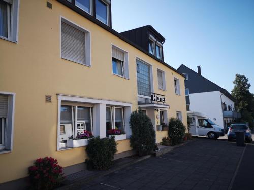 Accommodation in Neukirchen Bei Heiligenblut