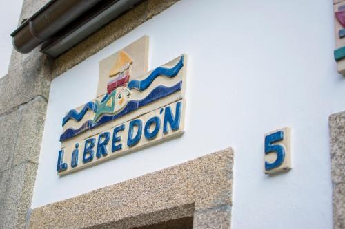 Foto - PR Libredón