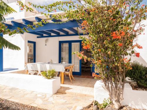 Hotels Near Banana Lounge Bar Fuerteventura Best Hotel