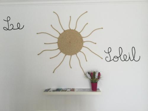 Apartamento Le Soleil, Pension in Sesimbra
