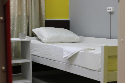 Hostel Rus Kuntsevo - Accommodation - Moscow