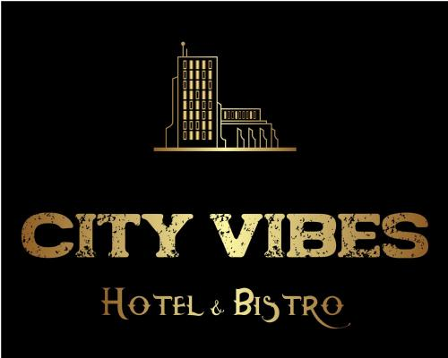 City Vibes Hotel