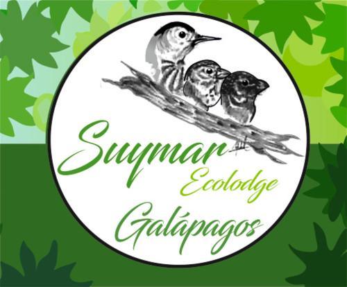 Suymar Ecolodge Galapagos