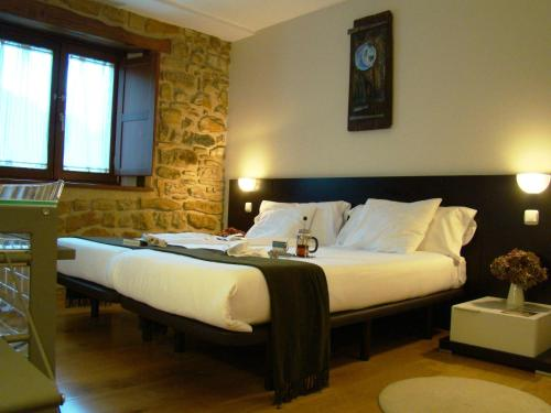 Superior Double Room - single occupancy Hotel Urune 14