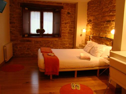Superior Double Room - single occupancy Hotel Urune 15