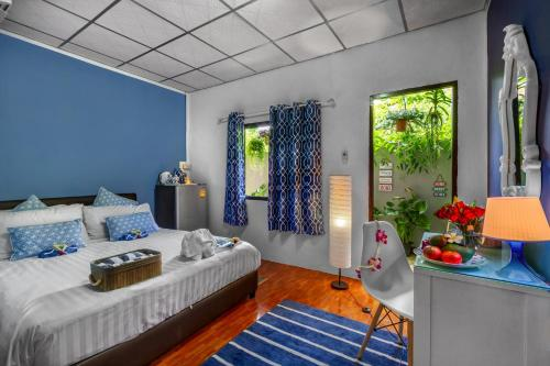 Viva Loft Boutique Hotel - Home away from Home Apartments #2 Viva Loft Boutique Hotel - Home away from Home Apartments #2