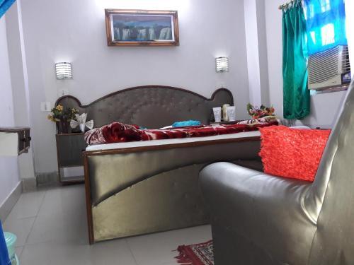 Hotel Sawpanlok, Muzaffarpur