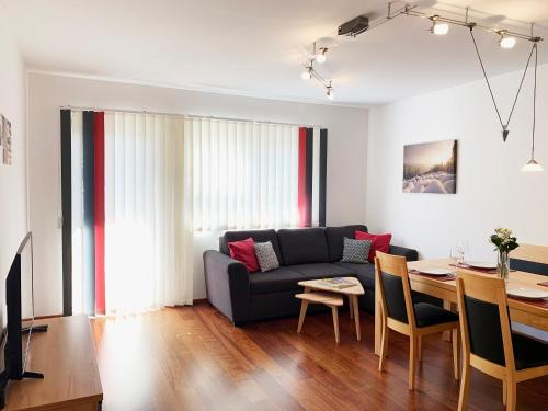 Appartement Jana by Schladming-Appartements