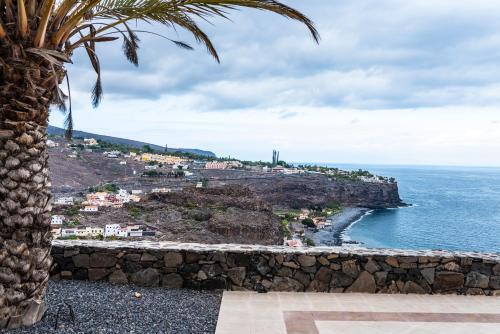 Amazing Views - Casa Los Mangos