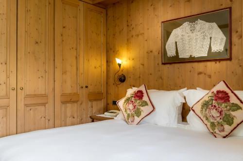 Hotel Baita Dei Pini - Bormio