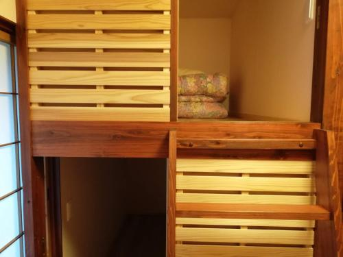 Japan Craft House - Dormitory / Vacation STAY 4912 image