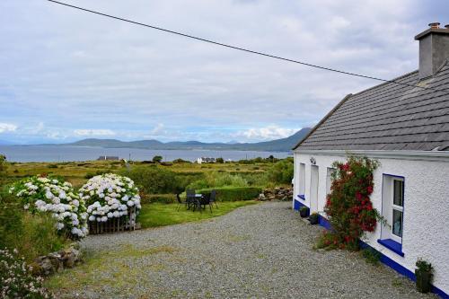 . Cottage 310 - Renvyle