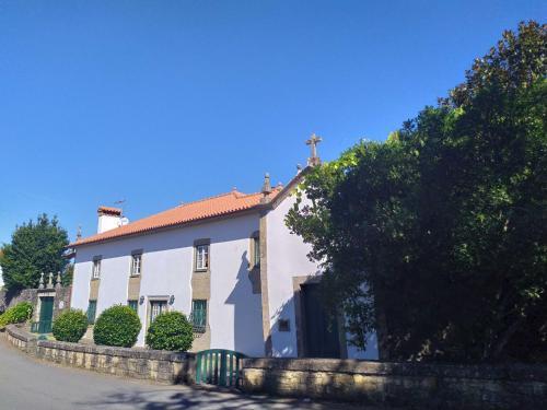 Quinta De Santa Quitéria