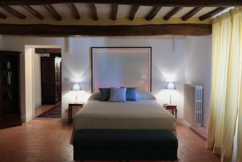Suite Testamatta in Pisa