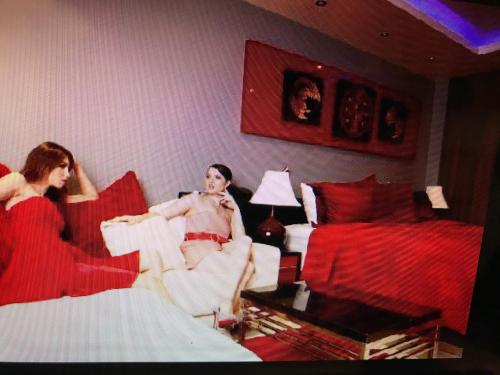 Absolute Bangla Suites, Pulau Phuket