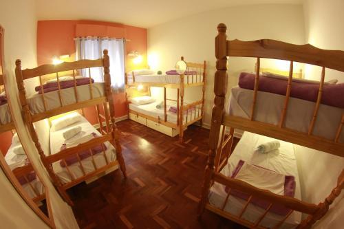 Foto - The Hostel Paulista
