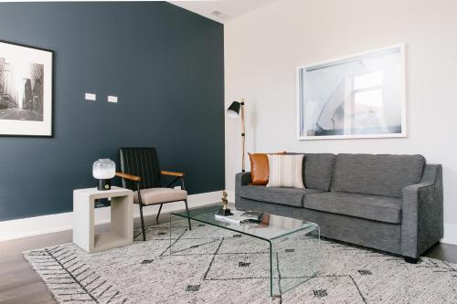 Sonder — Greektown Suites Main image 1