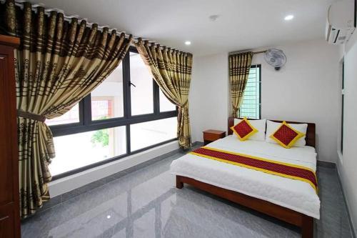 Phú Xuân Hotel