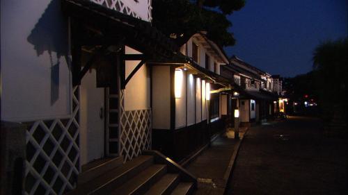 Kurashiki DEN - Modern House image