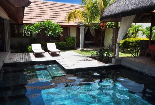 Oasis Villas by Evaco - image 9
