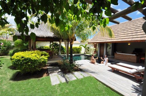 Oasis Villas by Evaco - image 4