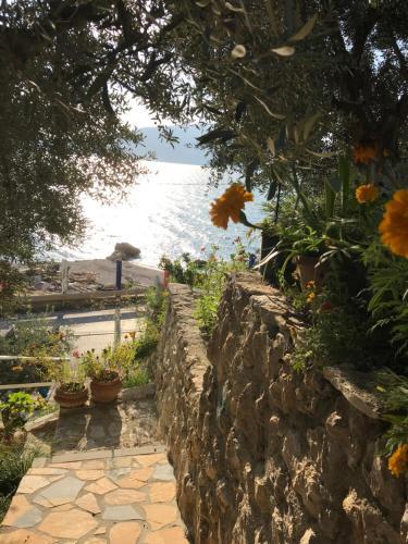 Rooms Da Capo, Vlorës
