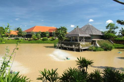 Ruanrattakarn Resort