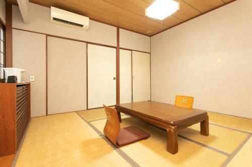 OYO Hotel Business Shinkawa Ube Uemachi, Ube