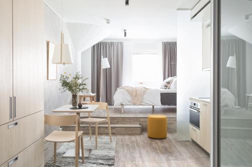 Аренда квартиры в хельсинки долгосрочно в португалии внж недвижимость