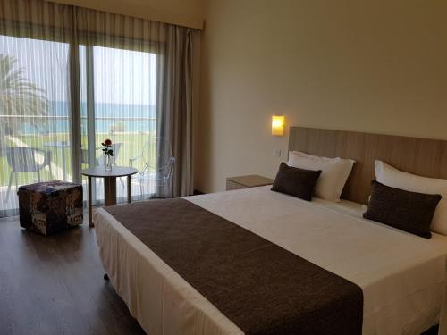 Natura Beach Hotel And Villas - Photo 6 of 50
