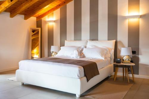 Casa Ananda - Accommodation - Ferno