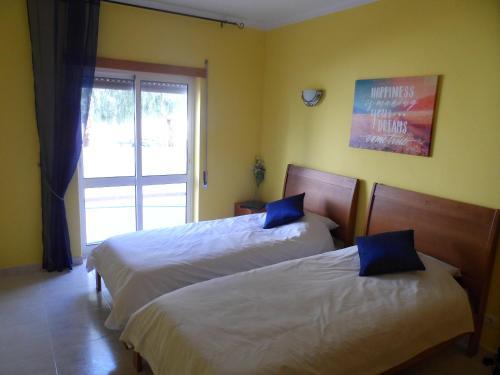 Sunset Room Lagos Algarve, Lagos