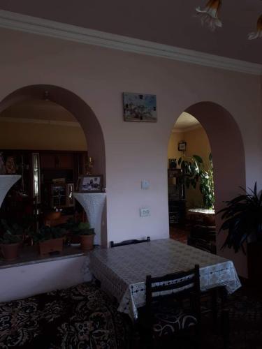 Vernatun Guesthouse - Photo 8 of 13