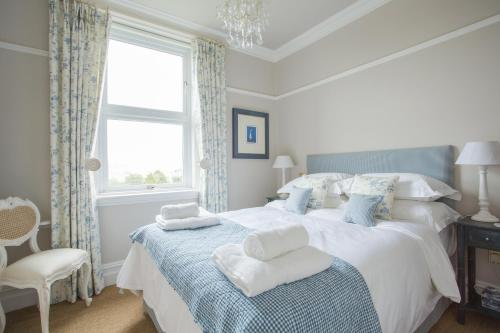 Photo - Grays Boutique B&B